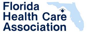 Florida Health Care Association