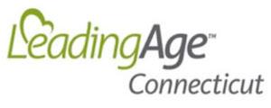 LeadingAge Connecticut