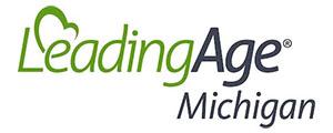 LeadingAge Michigan