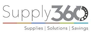 Supply360